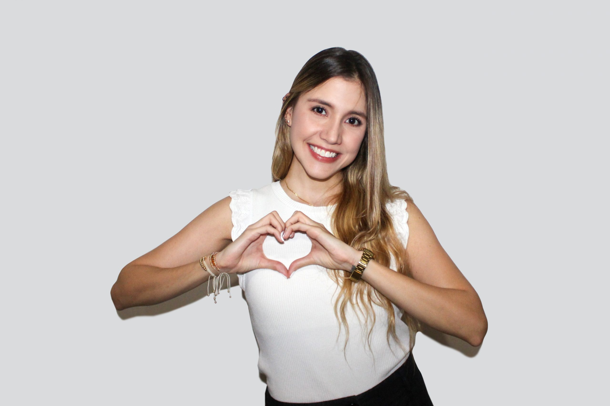 maria Camila cuadros