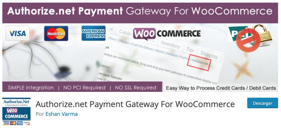 Guía completa para crear tu Tienda Online con WooCommerce 2020